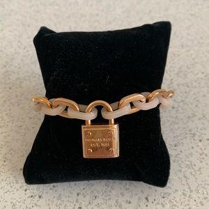Michael Kors Toggle Bracelet